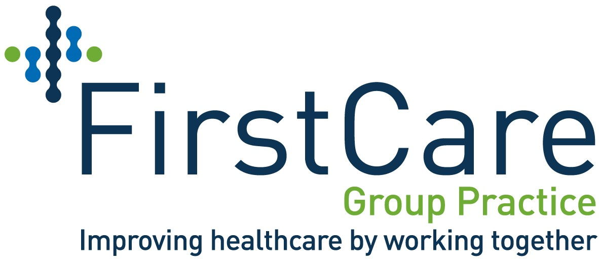 First Care Group Practice website
